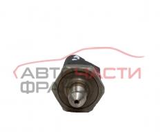 Датчик налягане гориво Audi A3 2.0 FSI 150 конски сили 0261545008