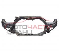 Очиларка Honda Cr-V III 2.0 i-VTEC 150 конски сили