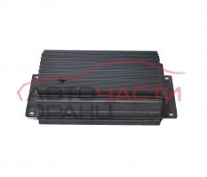 Усилвател Audi A8 2.8 TFSI 209 конски сили 4DO035225