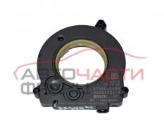 Сензор ъгъл завиване Nissan Qashqai 2.0 i 141 конски сили 47945JD000