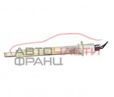 Температурен датчик Opel Insignia 2.0 CDTI 160 конски сили 52432231