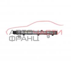 Горивна рейка дясна Mercedes ML W164 3.0 CDI 224 конски сили A6420702595