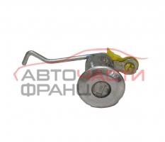 Лява ключалка Peugeot 107 1.0 бензин 68 конски сили N0502311