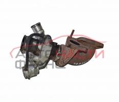 Турбина Ford Transit 2.2 TDCI 85 конски сили 6C1Q-6K682-CD