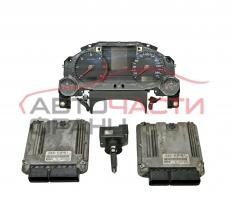 Компютър запалване Audi A8 4.0 TDI 275 конски сили 4E0907409B