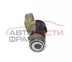 Датчик парктроник Audi A6 3.0 TDI 225 конски сили 7H0919275B