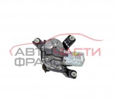 Моторче задни чистачки Opel Corsa D 1.2 16V 80 конски сили 13163029