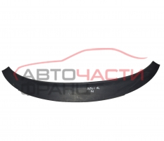 Лайсна под предно стъкло Seat Altea XL 2.0 TDI 140 конски сили 5P0854943E