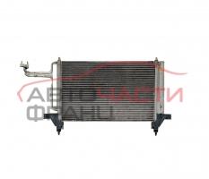 Климатичен радиатор Fiat Stilo 2.4 20V 170 конски сили