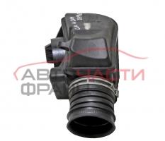 Резонатор въздушен филтър Mercedes CLK W209 1.8 Kompressor 163 конски сили A2710900804