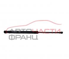Амортисьор багажник BMW E87 2.0 бензин 129 конски сили