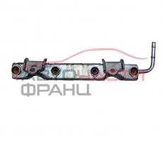 Горивна рейка Nissan Micra K12 1.2 16V 80 КОНСКИ СИЛИ
