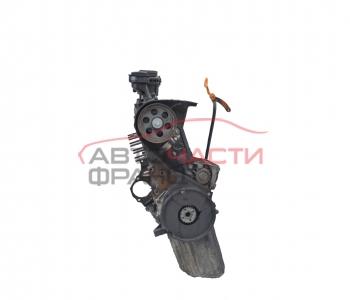 Двигател VW Crafter 2.5 TDI 109 конски сили BJK