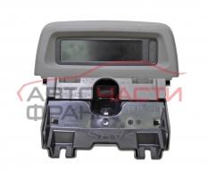 Дисплей Renault Master 2.5 DCI 100 конски сили 8200784513