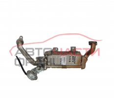 Охладител EGR Toyota Rav 4, 2.2 D4-D 4WD 150 конски сили 25601-0R0200