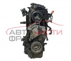 Двигател VW Golf 5 2.0 TDI 140 конски сили BMM