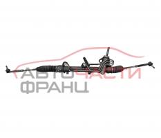 Хидравлична рейка Opel Astra H 1.6 i 105 конски сили 0250080025001