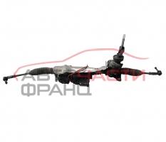 Електрическа рейка Seat Altea 2.0 TDI 170 конски сили 1K1909144M