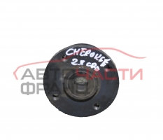 Шайба колянов вал Jeep Cherokee III 2.8 CRDI 163 конски сили