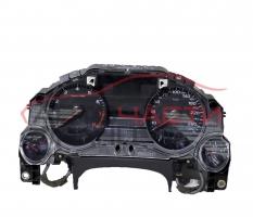 Километражно табло Audi A8 3.7 V8 бензин 280 конски сили 4E0920900E
