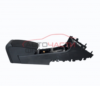 Подлакътник VW Passat VI 1.8 TSI 160 конски сили