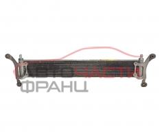 Воден радиатор VW TOUAREG 5.0 V10 TDI 313 конски сили