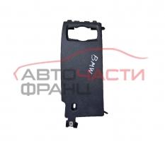 Конзола арматурно табло BMW E87 2.0 i 150 конски сили