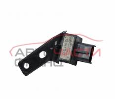 Сензор ускорение Opel Insignia 2.0 CDTI 160 конски сили 12841594