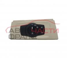 Ключ светлини BMW E92 3.0D 286 конски сили 6932798