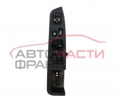 Панел бутони стъкло Mitsubishi Outlander 2.0 DI-D 140 конски сили 8608A147