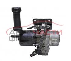 Електрическа хидравлична помпа Citroen Jumpy 1.6 HDI 90 конски сили 9670308780