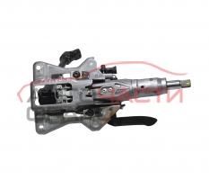 Кормилен прът Opel Zafira C 2.0 CDTI 110 конски сили 13376593