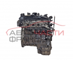 Двигател Mercedes Sprinter 2.1 CDI 129 конски сили 651955