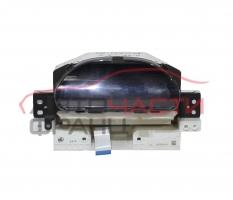 Дисплей Honda Insight 1.3 Hybrid 88 конски сили 457300-4112