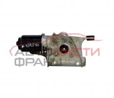 Моторче предни чистачки Honda Civic VIII 2.2 CTDi 140 конски сили