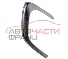 Лайсна предна дясна врата Opel Insignia 2.0 CDTI 160 конски сили 13222209