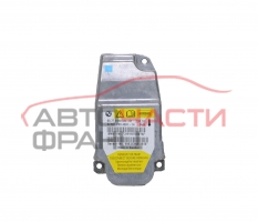 Airbag модул BMW E60 3.0D 218 конски сили 65.77-9118749-01