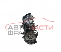 Двигател Opel Corsa D 1.3 CDTI 90 конски сили Z13DTH
