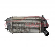 Интеркулер Citroen C3 1.4 HDI 90 конски сили 9638758980