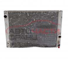 Воден радиатор BMW E65 4.4 i 333 конски сили