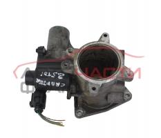 EGR клапан VW Crafter 2.5TDI 109 конски сили 076 131 501 V248