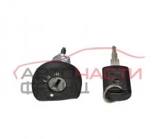 Контактен ключ Opel Corsa D 1.3 CDTI 75 конски сили 13107754