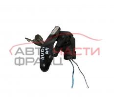 Заден десен сензор височина Audi A4 3.0 TDI 204 конски сили 4E0616572D