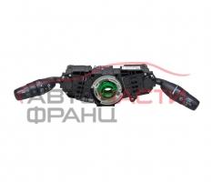 Лостчета светлини чистачки Honda Civic VIII 2.2 CTDI 140 конски сили 35250SMG