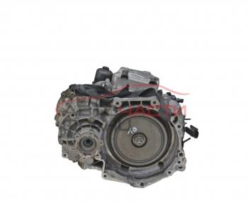 Автоматична скоростна кутия Audi A3 2.0 TDI 140 конски сили 02E301107