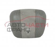 Сензор аларма Mercedes S-class W221 3.5 CDI  A2219050018 2012 г