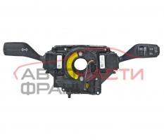 Лостчета светлини чистачки Ford S-Max 2.0 TDCI 130 конски сили