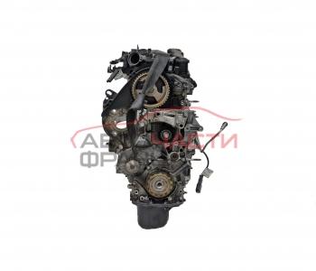 Двигател Peugeot 308 1.6 HDI 90 конски сили PSA9H02