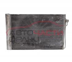 Климатичен радиатор BMW E65 4.4 i 333 конски сили