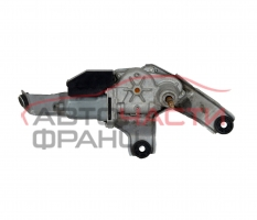 Моторче задна чистачка Toyota Prius 1.8 Hybrid 99 конски сили 85130-47021